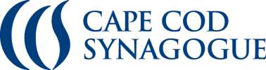 Cape Cod Synagogue